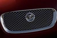 2009 Jaguar XF (4 2L-[B]) OilsR Us - World's Best Oils & Filters